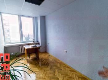 Oficii chirie 15-30 m/p Ultracentral doar cu 8 euro