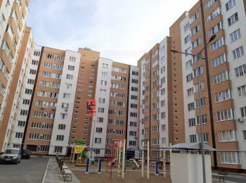 Apartament chirie 2 odai bloc nou Botanica