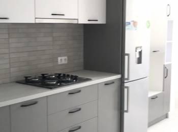 Apartament 3 odai + living  Botanika