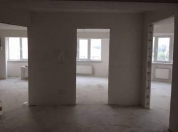 Apartament 2 odai + living  in sector Botanica ,str.Sarmizegetusa 53