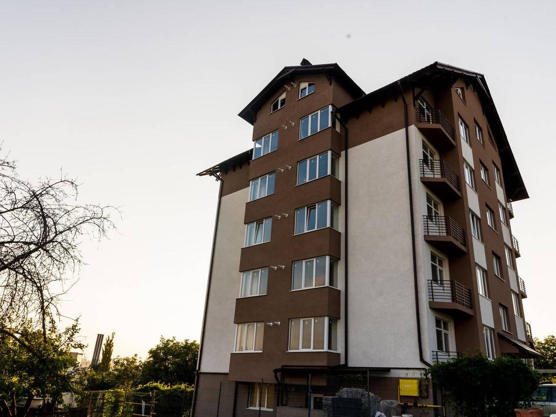 small-properties