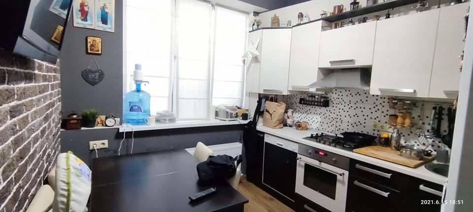 Apartament cu 3 camere/bloc nou, doar 49900
