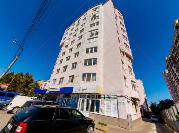 Ocazie unica! Apartament 2 odai +living Botanica bloc gata 570 euro m/p