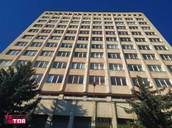 Chirie oficii în Complexul Industrial Mezon