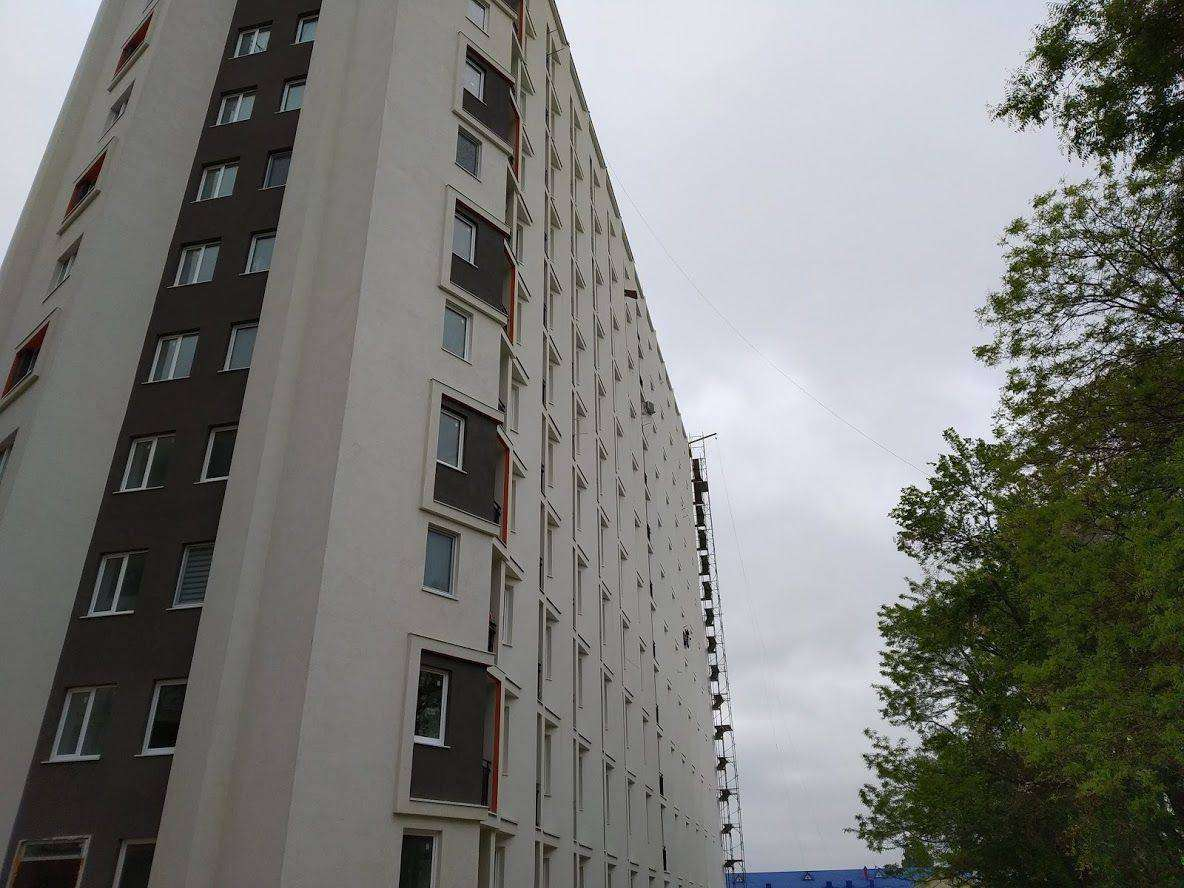 Oferta Paste! Apartament Studio cu  euroreparatie+ mobila+ tehnica