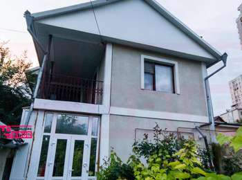 Super oferta ! Casa cu 2 nivele mobilata in apropiere de Centru!