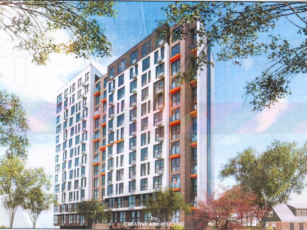 Apartament 2 odăi Bloc Nou Rîșcani. Preț de la 750 euro mp.