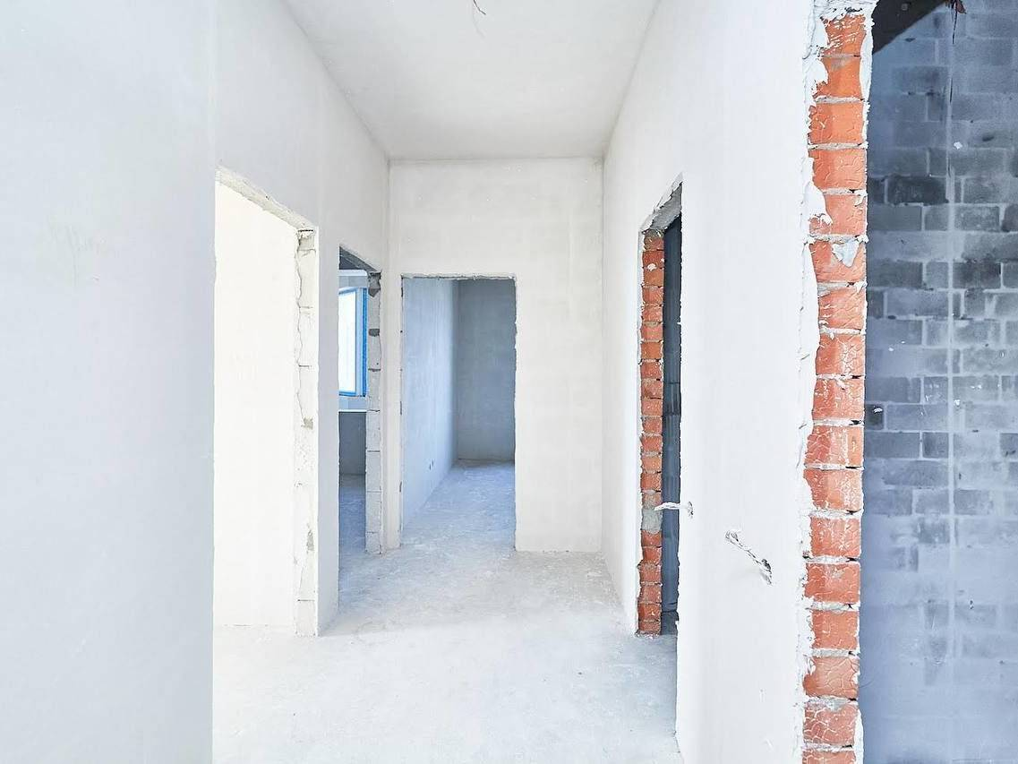 Complexul Rezidențial Tudor Strișcă, ofertă limitată