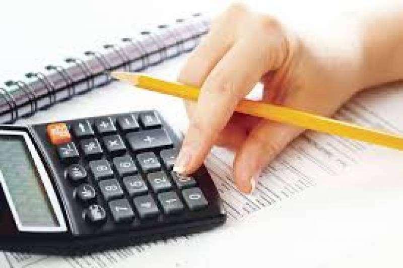 Impozite și taxe la vânzarea-cumpărarea unui imobil în 2019