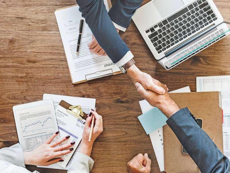 Lista de acte necesare pentru întocmirea contractului de vânzare-cumpărare