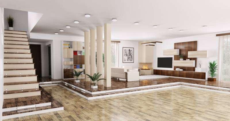 De ce merită să investești într-un apartament cu reparație la cheie?