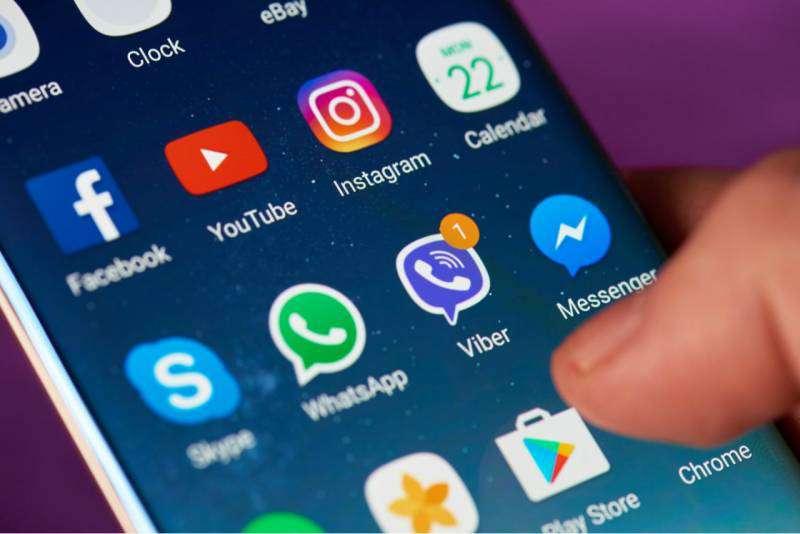 Stăpânii telecomunicațiilor din R.Moldova cu nereguli mari și haos