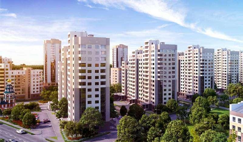 Oferta proaspătă ca pâinea caldă:  Apartamente care se dau în exploatare în 2019