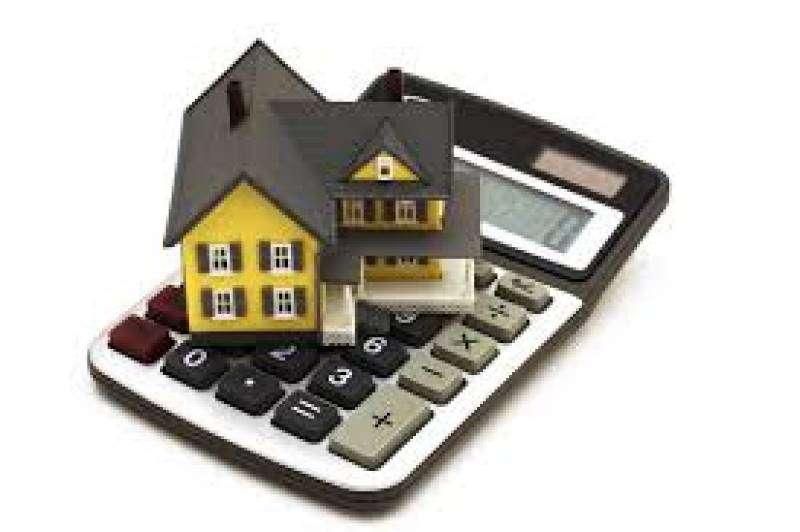 Start achitărilor de impozite pentru bunuri imobile 2019.  Beneficiază de 15 % reducere!