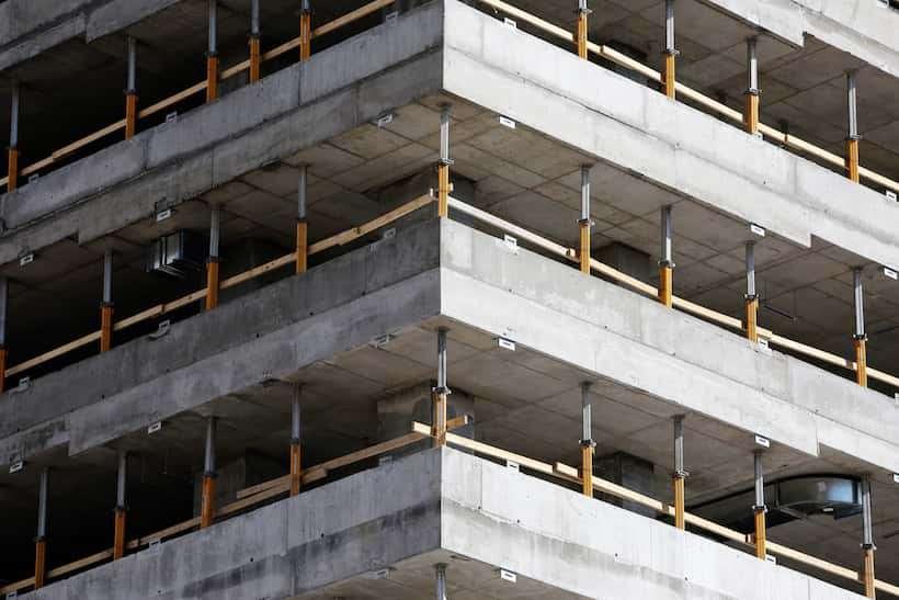Cum să alegi o companie de construcții?