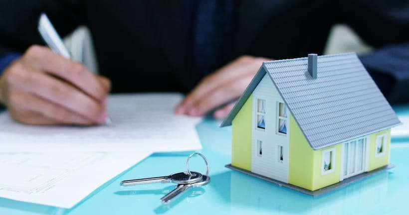 De câte agenții imobiliare ai nevoie ca să vinzi un imobil?