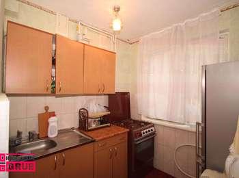 Apartament cu 1 odaie, Botanica