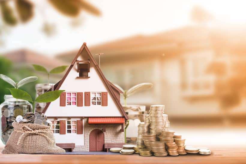 Ce ar fi util să cunoaștem înainte de a investi în sectorul imobiliar?