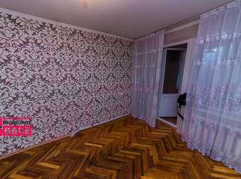Apartament cu 1 cameră la cheie