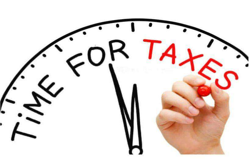 Impozitele imobiliare. Când, cât și cine are obligația de a le achita?
