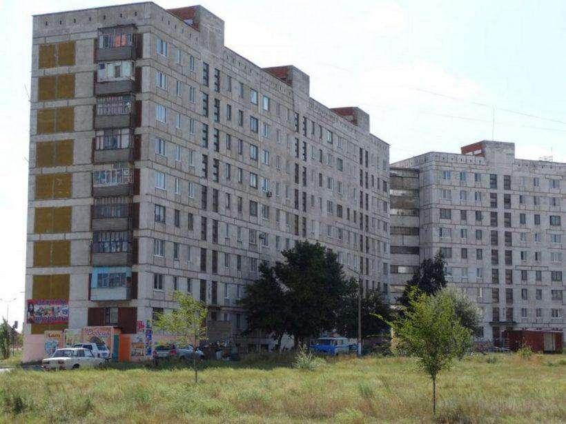 De ce în URSS se construiau în special blocuri cu 9 etaje?