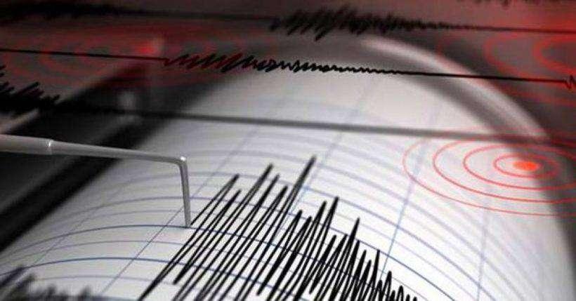 Ce trebuie să faci în caz de cutremur