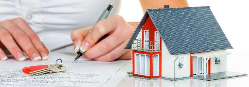 Debirocratizarea procedurii de vânzare-cumpărare a bunurilor imobile