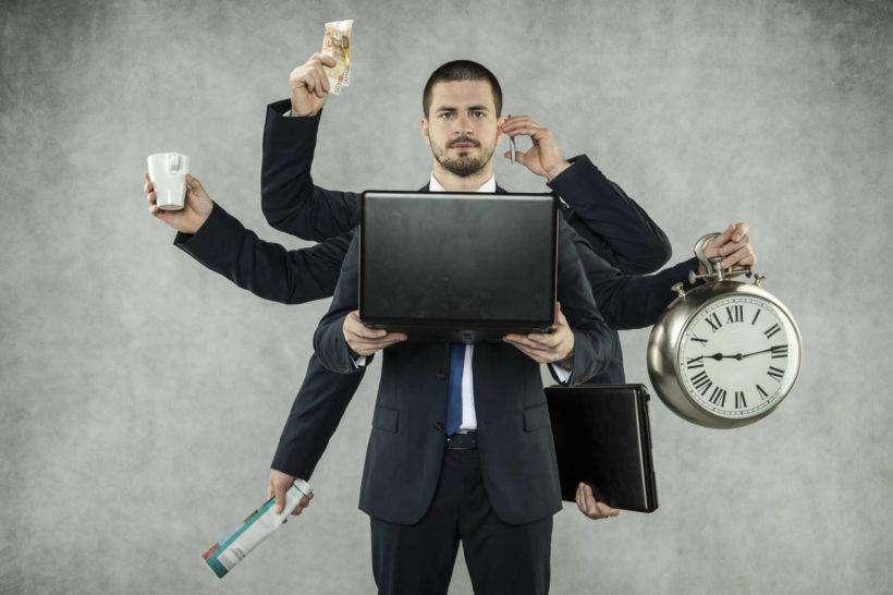 Top 10 motive pentru care ajutorul unui agent imobiliar costă
