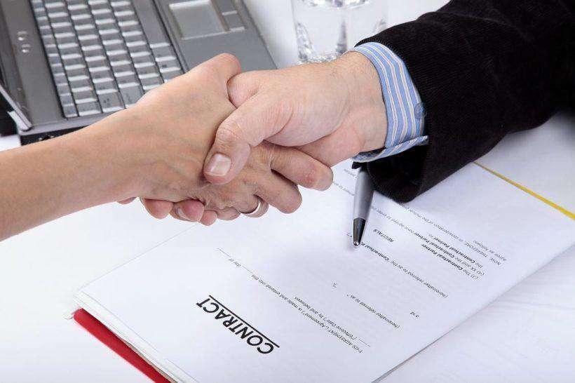 3 clauze care nu trebuie să lipsească din contractul de închiriere