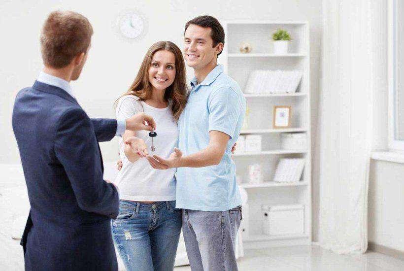 Cum negociezi cu vânzătorul unui apartament?