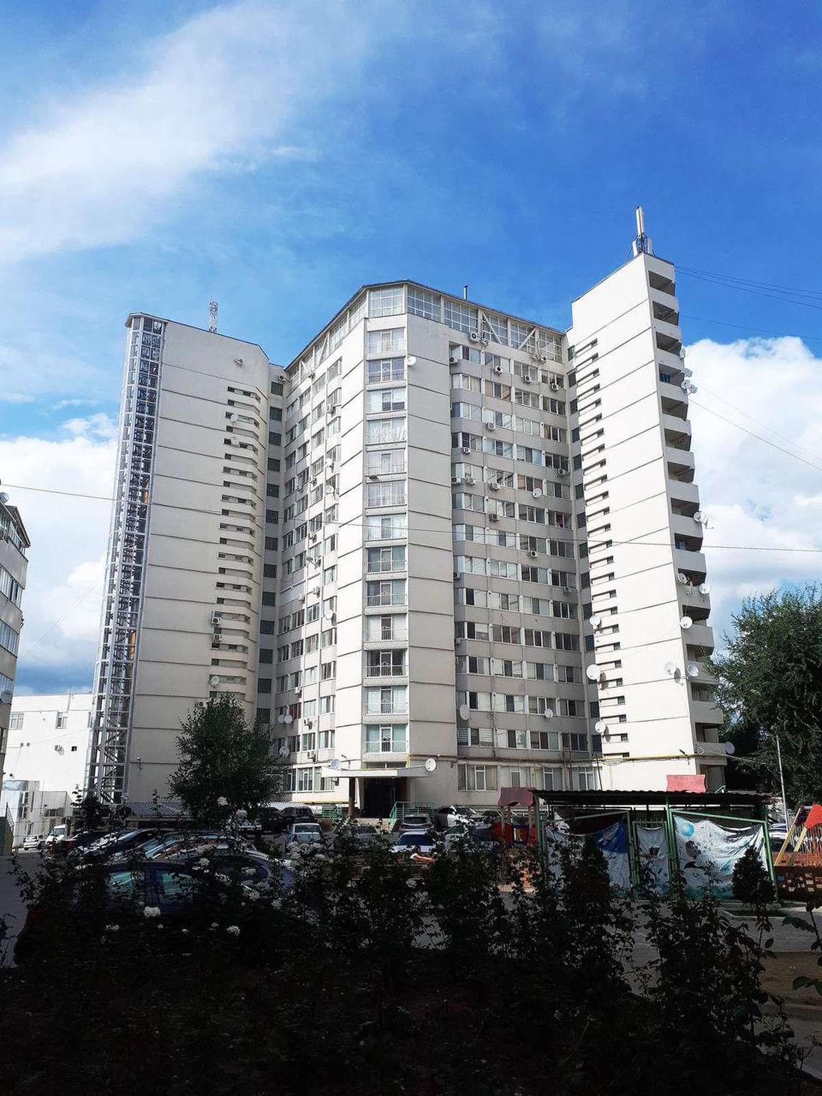 Apartament cu 1 cameră, spațios, mobilat și utilat
