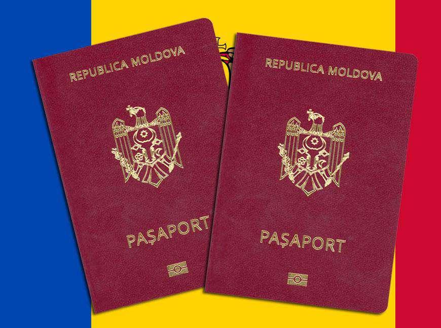 """Condiții mai """"indulgente"""" pentru Legea cetățeniei? Iată ce modificări se propun"""
