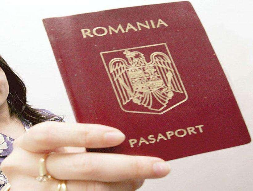 Avantajele și Dezavantajele Cetățeniei Române