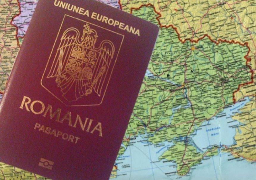Modificări legislative pentru simplificarea şi reducerea termenelor pentru obţinerea paşaportului românesc