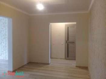 Apartament cu 3 odăi. Cu reparație!!